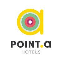 ClientLogo-PointA