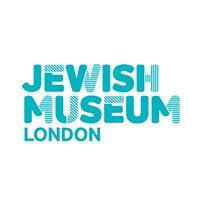 ClientLogo JewishMuseum