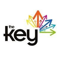 ClientLogo TheKey